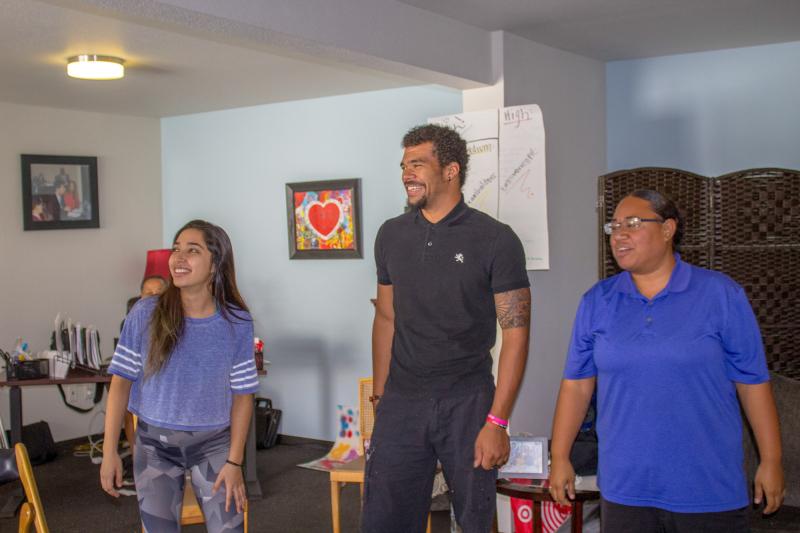 DLA-Peer-Mentor-Training-Aug-2018-133-of-163