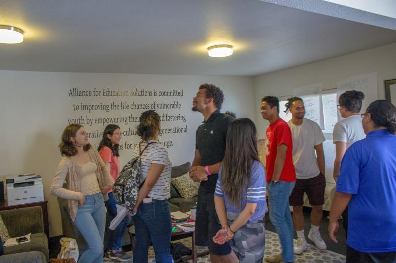 DLA-Peer-Mentor-Training-Aug-2018-143-of-163