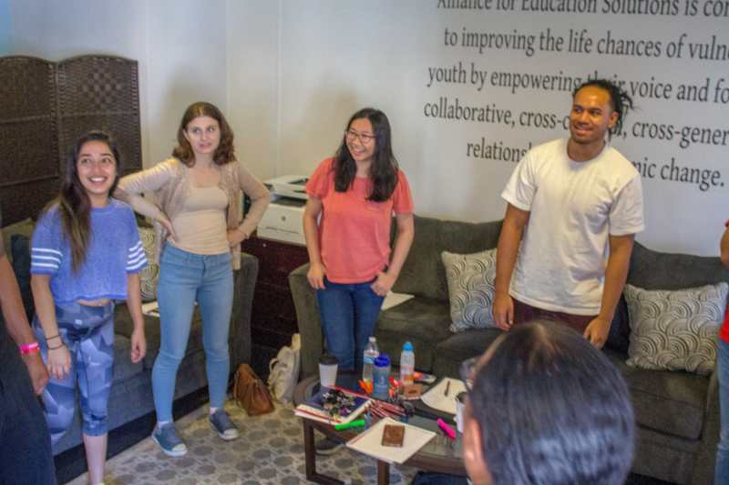 DLA-Peer-Mentor-Training-Aug-2018-147-of-163