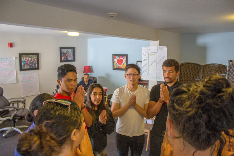 DLA-Peer-Mentor-Training-Aug-2018-151-of-163