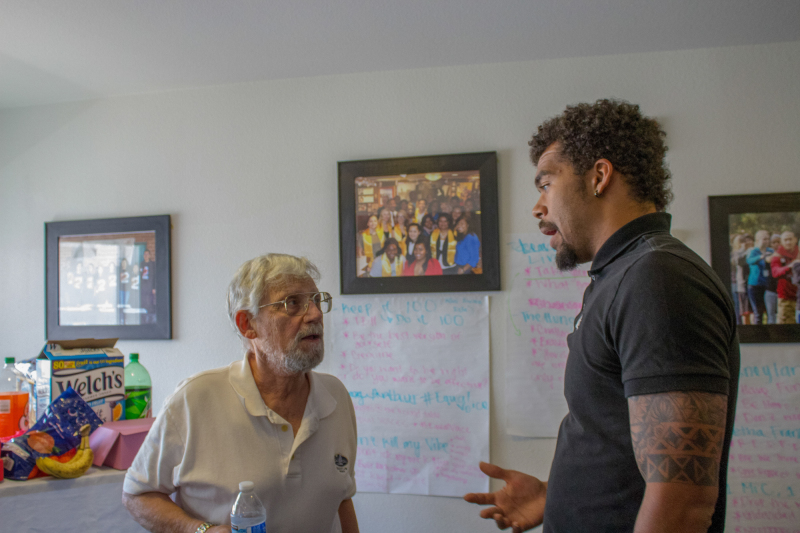 DLA-Peer-Mentor-Training-Aug-2018-162-of-163