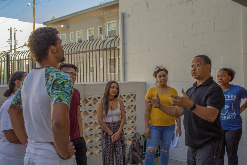 DLA-Peer-Mentor-Training-Aug-2018-19-of-163