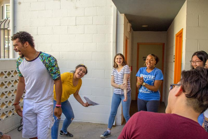 DLA-Peer-Mentor-Training-Aug-2018-24-of-163