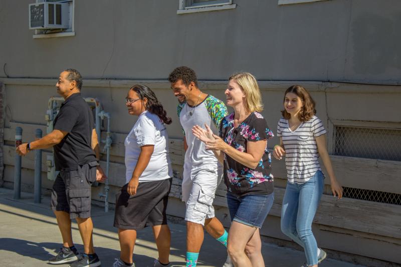 DLA-Peer-Mentor-Training-Aug-2018-33-of-163