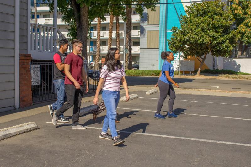 DLA-Peer-Mentor-Training-Aug-2018-34-of-163