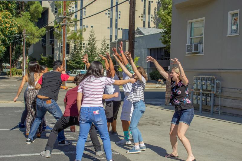 DLA-Peer-Mentor-Training-Aug-2018-35-of-163