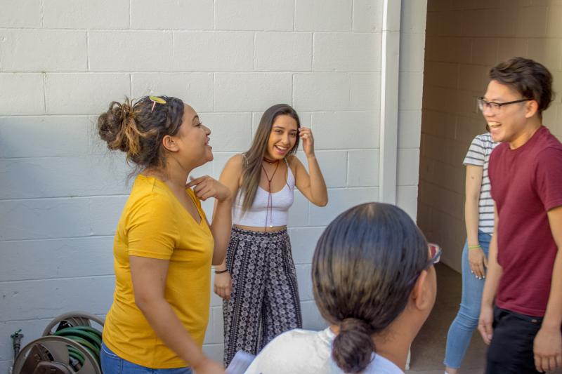 DLA-Peer-Mentor-Training-Aug-2018-4-of-163