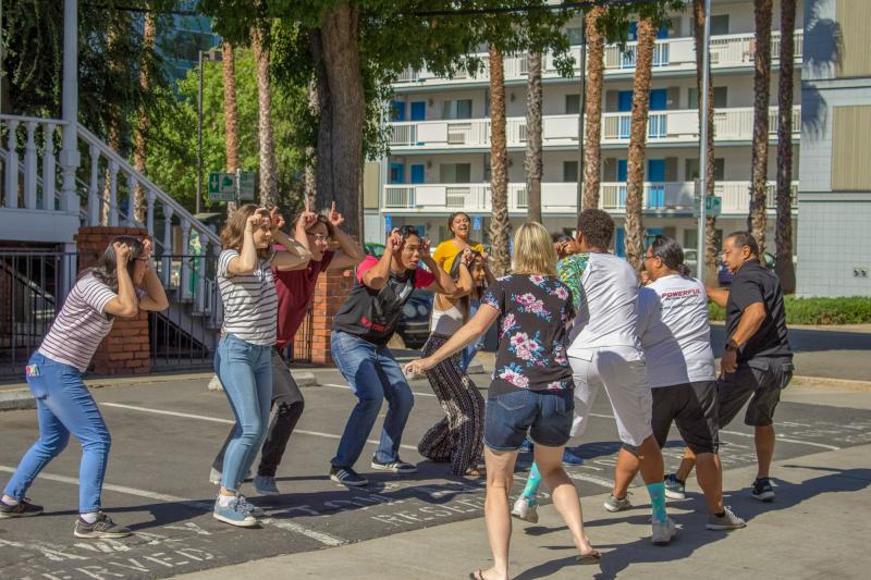 DLA-Peer-Mentor-Training-Aug-2018-41-of-163
