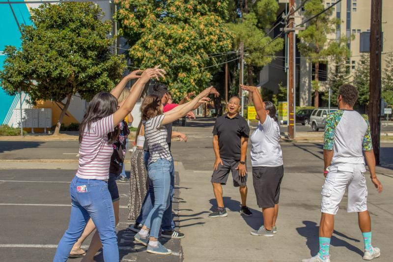 DLA-Peer-Mentor-Training-Aug-2018-47-of-163