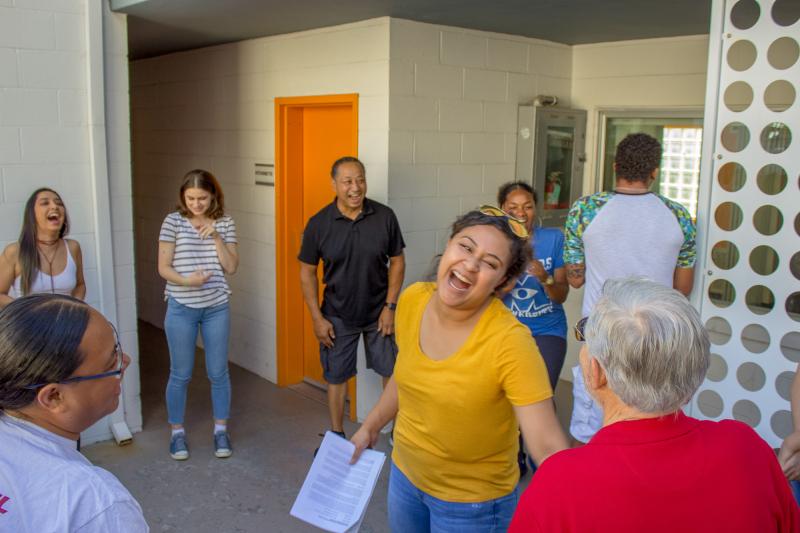 DLA-Peer-Mentor-Training-Aug-2018-5-of-163