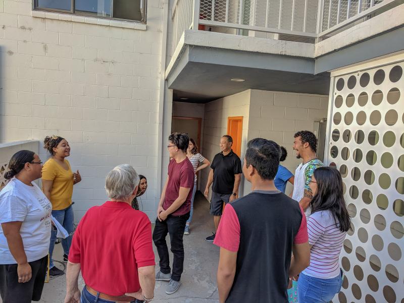 DLA-Peer-Mentor-Training-Aug-2018-59-of-163