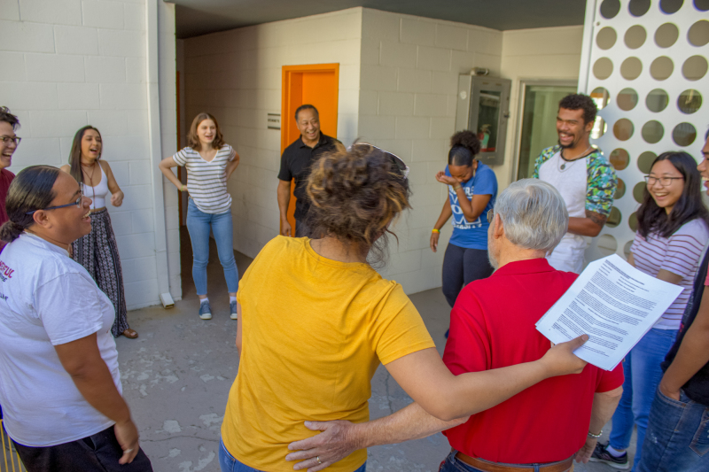 DLA-Peer-Mentor-Training-Aug-2018-6-of-163
