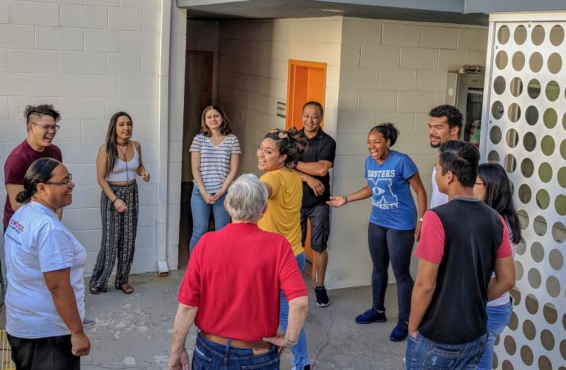 DLA-Peer-Mentor-Training-Aug-2018-61-of-163