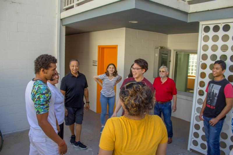 DLA-Peer-Mentor-Training-Aug-2018-8-of-163