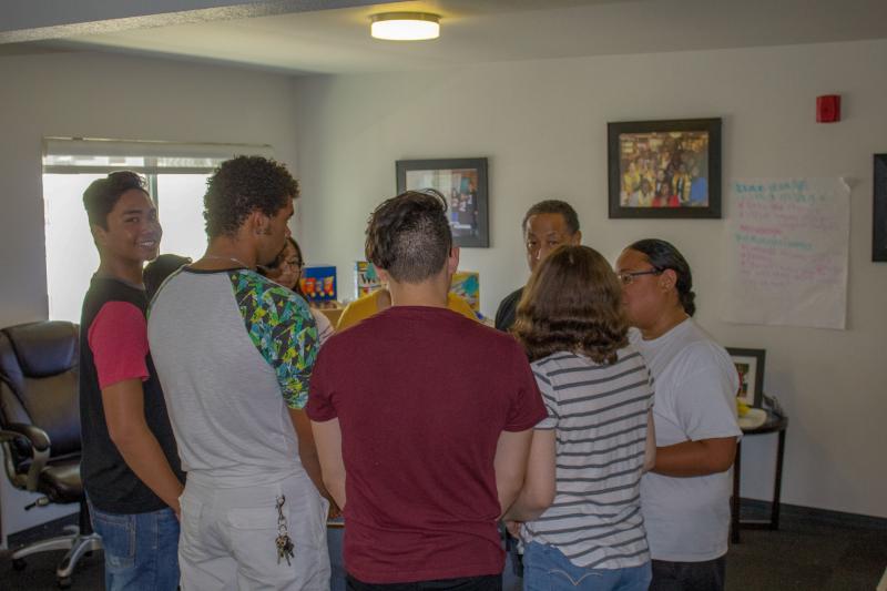 DLA-Peer-Mentor-Training-Aug-2018-98-of-163