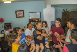 DLA-Peer-Mentor-Training-Aug-2018-100-of-163
