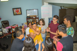 DLA-Peer-Mentor-Training-Aug-2018-102-of-163
