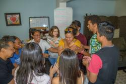 DLA-Peer-Mentor-Training-Aug-2018-103-of-163