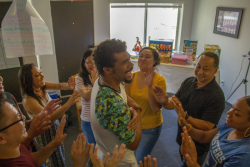 DLA-Peer-Mentor-Training-Aug-2018-104-of-163
