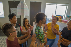 DLA-Peer-Mentor-Training-Aug-2018-105-of-163
