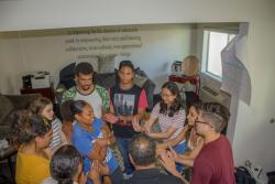 DLA-Peer-Mentor-Training-Aug-2018-109-of-163
