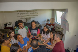 DLA-Peer-Mentor-Training-Aug-2018-110-of-163