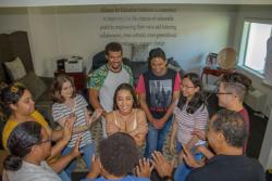 DLA-Peer-Mentor-Training-Aug-2018-111-of-163