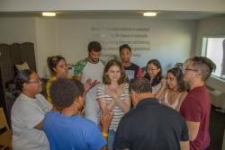 DLA-Peer-Mentor-Training-Aug-2018-112-of-163