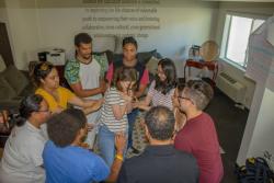 DLA-Peer-Mentor-Training-Aug-2018-113-of-163