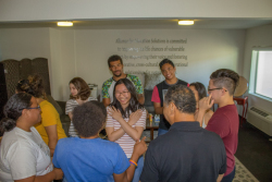 DLA-Peer-Mentor-Training-Aug-2018-114-of-163