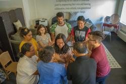 DLA-Peer-Mentor-Training-Aug-2018-116-of-163