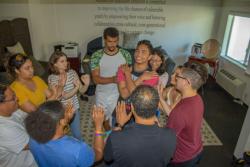 DLA-Peer-Mentor-Training-Aug-2018-117-of-163