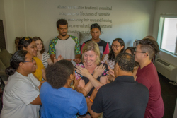 DLA-Peer-Mentor-Training-Aug-2018-120-of-163