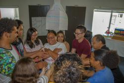 DLA-Peer-Mentor-Training-Aug-2018-123-of-163