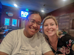 DLA-Peer-Mentor-Training-Aug-2018-127-of-163