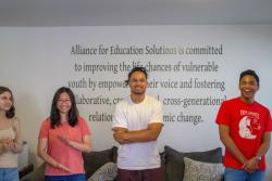 DLA-Peer-Mentor-Training-Aug-2018-135-of-163