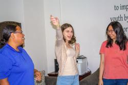 DLA-Peer-Mentor-Training-Aug-2018-136-of-163