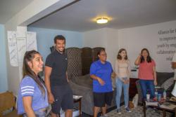 DLA-Peer-Mentor-Training-Aug-2018-139-of-163