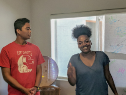 DLA-Peer-Mentor-Training-Aug-2018-148-of-163