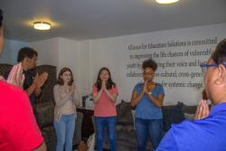 DLA-Peer-Mentor-Training-Aug-2018-150-of-163