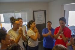 DLA-Peer-Mentor-Training-Aug-2018-152-of-163