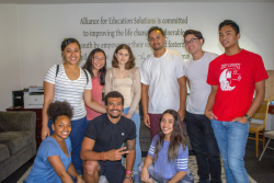 DLA-Peer-Mentor-Training-Aug-2018-155-of-163