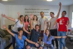 DLA-Peer-Mentor-Training-Aug-2018-156-of-163