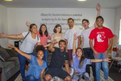 DLA-Peer-Mentor-Training-Aug-2018-157-of-163