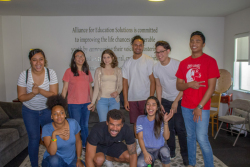DLA-Peer-Mentor-Training-Aug-2018-158-of-163
