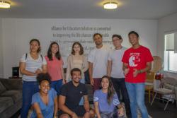 DLA-Peer-Mentor-Training-Aug-2018-159-of-163