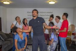 DLA-Peer-Mentor-Training-Aug-2018-160-of-163