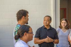 DLA-Peer-Mentor-Training-Aug-2018-26-of-163
