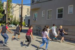DLA-Peer-Mentor-Training-Aug-2018-30-of-163