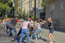 DLA-Peer-Mentor-Training-Aug-2018-36-of-163